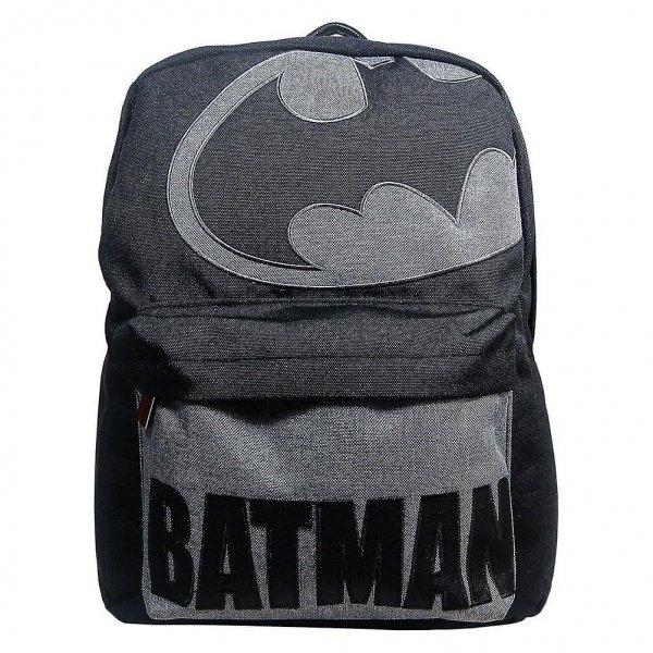 UW BATMAN BACKPACK