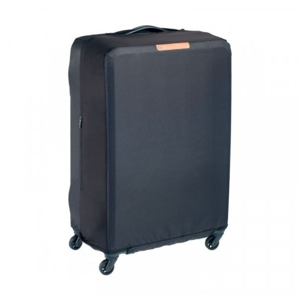 GT SLIP ON LUGGAGE COVER