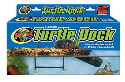 ZooMed Turtle Dock Mini Size