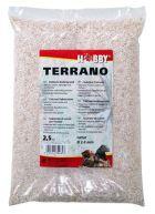 Hobby Terrano Calcium Substract