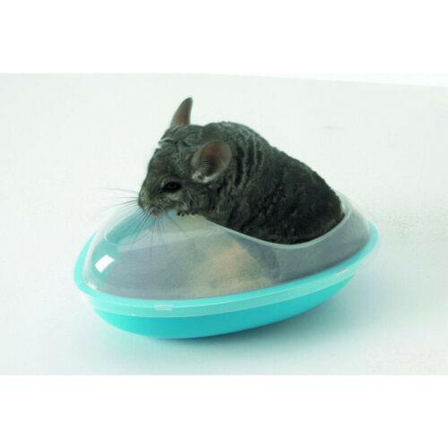 Savic Small Pet Dust Bath Wellness