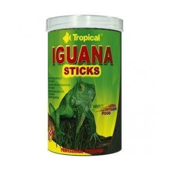 IGUANA STICKS 1000ML