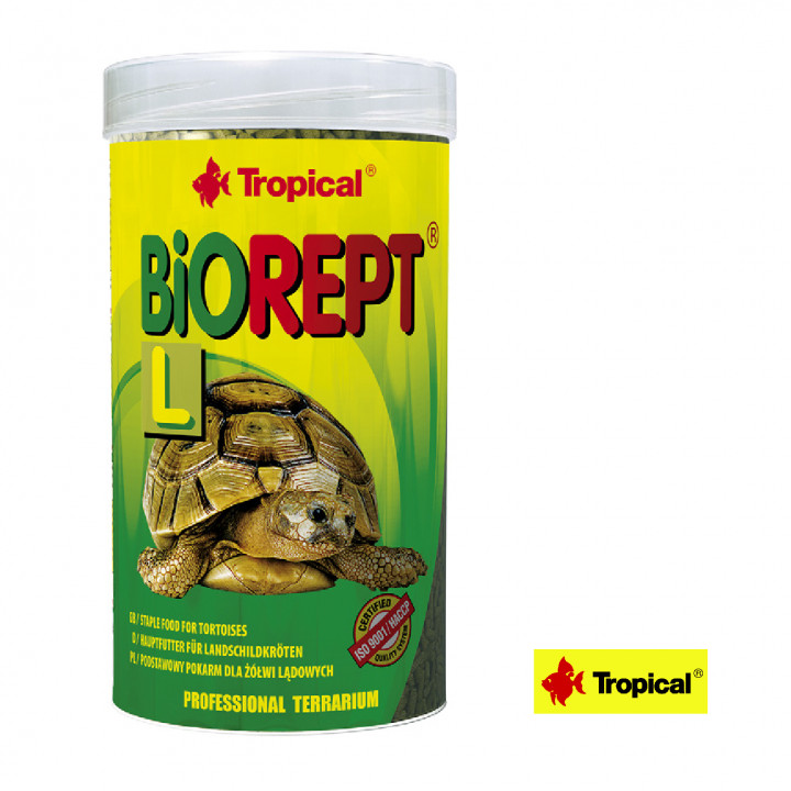 BIOREPT L 500ML
