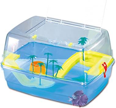 Fop Corfu Plastic Turtle